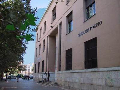 Share: Parte 1 Parte 2 Si sta svolgendo in questo momento, presso il Liceo Poerio di Foggia, in Corso Roma, […]